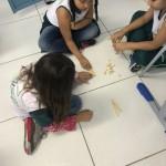 3.º divisão matematica (4)