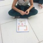 4º ano - Jogos Simetria (22)