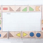 4º ano - Jogos Simetria (8)
