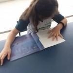 4.º ano A sereiazinha (10)