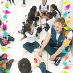 Dia das Crianças 2018 (12)