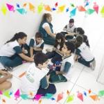 Dia das Crianças 2018 (14)