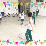 Dia das Crianças 2018 (19)