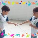 Dia das Crianças 2018 (2)