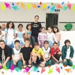 Dia das Crianças 2018 (25)