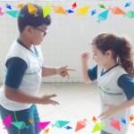 Dia das Crianças 2018 (33)