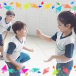 Dia das Crianças 2018 (4)