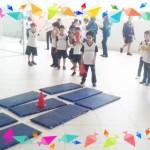 Dia das Crianças 2018 (7)