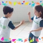 Dia das Crianças 2018 (9)
