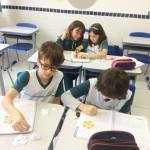 4.º fraçoes e decimais (1)