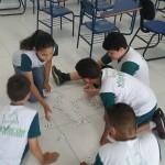 Domino-geografico (11)