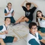 Domino-geografico (14)
