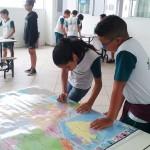 Domino-geografico (18)