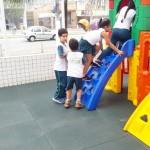 Fund 1 - Parque (17)