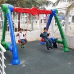 Fund 1 - Parque (3)