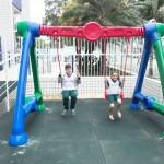 Fund 1 - Parque (32)