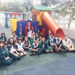 Fund 1 - Parque (49)