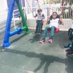 Fund 1 - Parque (55)