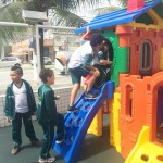 Fund 1 - Parque (60)