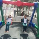 Fund 1 - Parque (65)