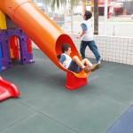 Fund 1 - Parque (7)