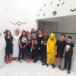 Halloween 2018 outras (4)