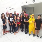 Halloween 2018 outras (5)