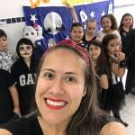 Halloween 2018 outras (6)