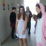 Halloween 2018 teatro outras (12)