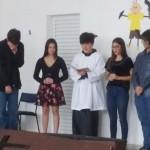 Halloween Vila Teatro 2018 (13)