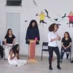 Halloween Vila Teatro 2018 (16)