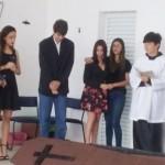 Halloween Vila Teatro 2018 (17)