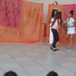 Halloween Vila Teatro 2018 (18)