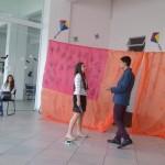 Halloween Vila Teatro 2018 (19)