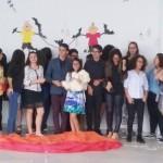 Halloween Vila Teatro 2018 (2)