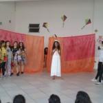 Halloween Vila Teatro 2018 (25)