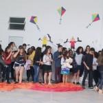 Halloween Vila Teatro 2018 (3)