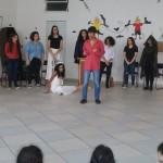 Halloween Vila Teatro 2018 (32)