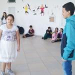 Halloween Vila Teatro 2018 (43)