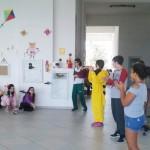 Halloween Vila Teatro 2018 (44)