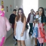 Halloween Vila Teatro 2018 (48)