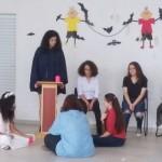 Halloween Vila Teatro 2018 (5)