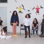 Halloween Vila Teatro 2018 (6)