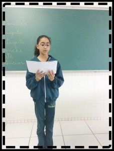 4.º ano - Cordel (1)