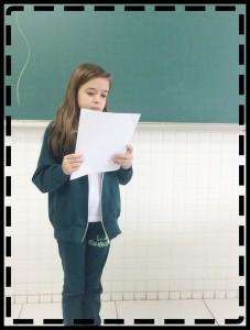 4.º ano - Cordel (10)
