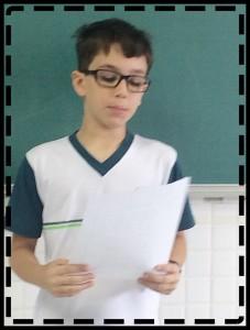 4.º ano - Cordel (11)
