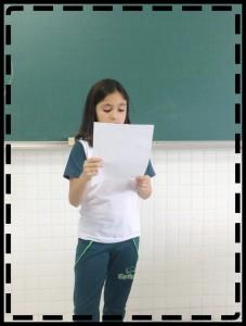 4.º ano - Cordel (12)