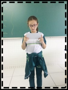 4.º ano - Cordel (2)