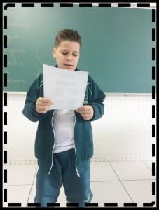 4.º ano - Cordel (3)