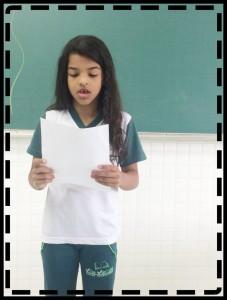 4.º ano - Cordel (4)